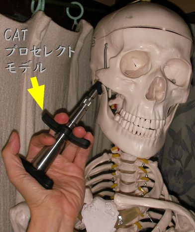 CAT プロセレクトモデル.jpg
