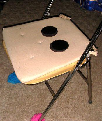 椅子 家具滑り1.jpg