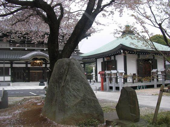 高野山東京別院.JPG
