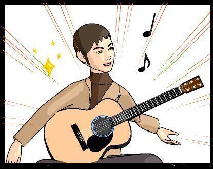 思念でギターの音を出す.jpg
