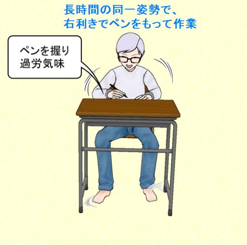 自宅での長時間作業.png